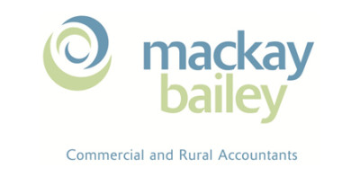 Mackay Bailey| FlexiTime Partner