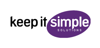Keep It Simple Solutions| FlexiTime Partner