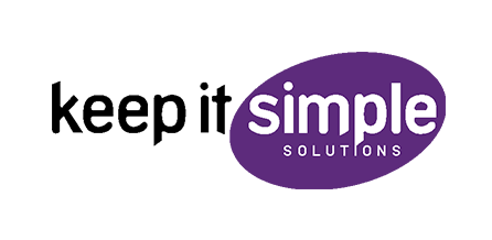 Keep It Simple Solutions | FlexiTime Partner