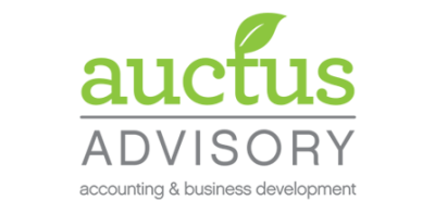 Auctus Advisory| FlexiTime Partner