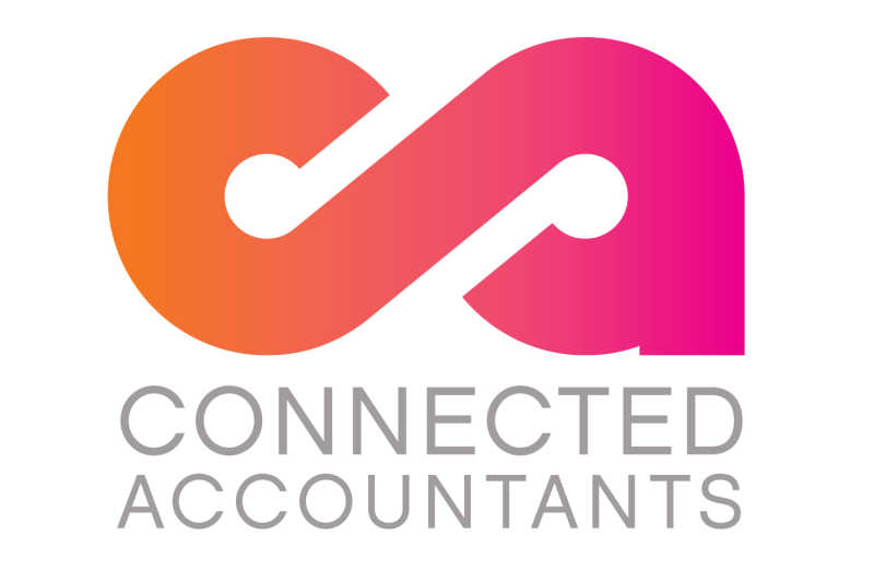 Connected Accountants Limited | FlexiTime Partner