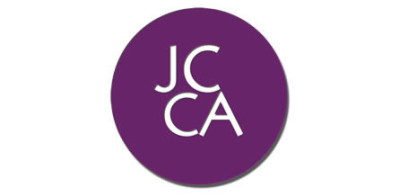JCCA| FlexiTime Partner