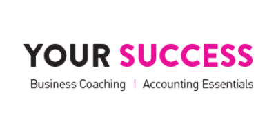 Your Success Ltd| FlexiTime Partner