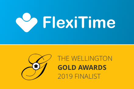 Wellington Gold Awards | News