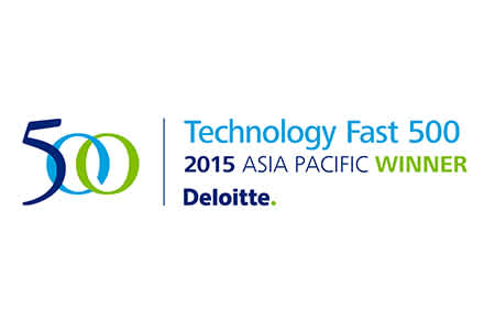 FlexiTime is one of the fastest growing technology firms in Asia Pacific | News