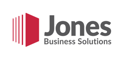 Jones Business Solutions| FlexiTime Partner