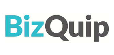 BizQuip| FlexiTime Partner