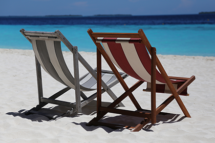 Cashing out Annual Leave | Blog - Payroll & Finance