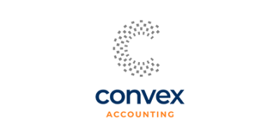 Convex Accounting| FlexiTime Partner