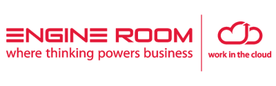 Engine Room Chartered Accountants| FlexiTime Partner