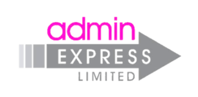 Admin Express Limited| FlexiTime Partner