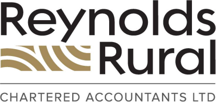 Reynolds Rural Accountants Limited | FlexiTime Partner