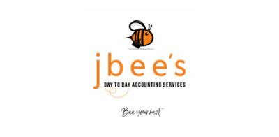 Jbee's| FlexiTime Partner