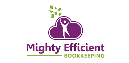 Mighty Efficient | FlexiTime Partner