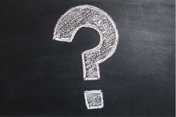 How compliant is your payroll? Questions to ask yourself (or your payroll provider). | Blog