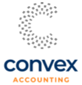 Convex Accounting | FlexiTime Guest Post