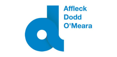Affleck Dodd O'Meara| FlexiTime Partner