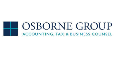 Osborne Group| FlexiTime Partner