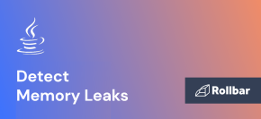 How to Detect Memory Leaks in Java: Causes, Types, & Tools