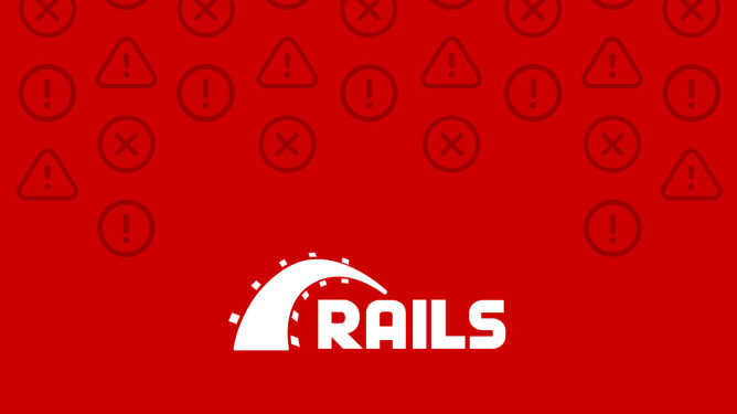 Top 10 errors from 1000+ Ruby on Rails projects (and how to avoid them)