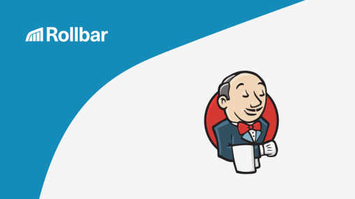 Continuous Delivery with Jenkins and Rollbar