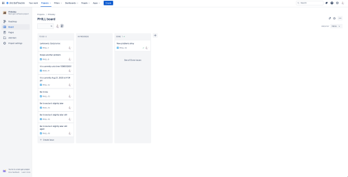Jira integration best practices