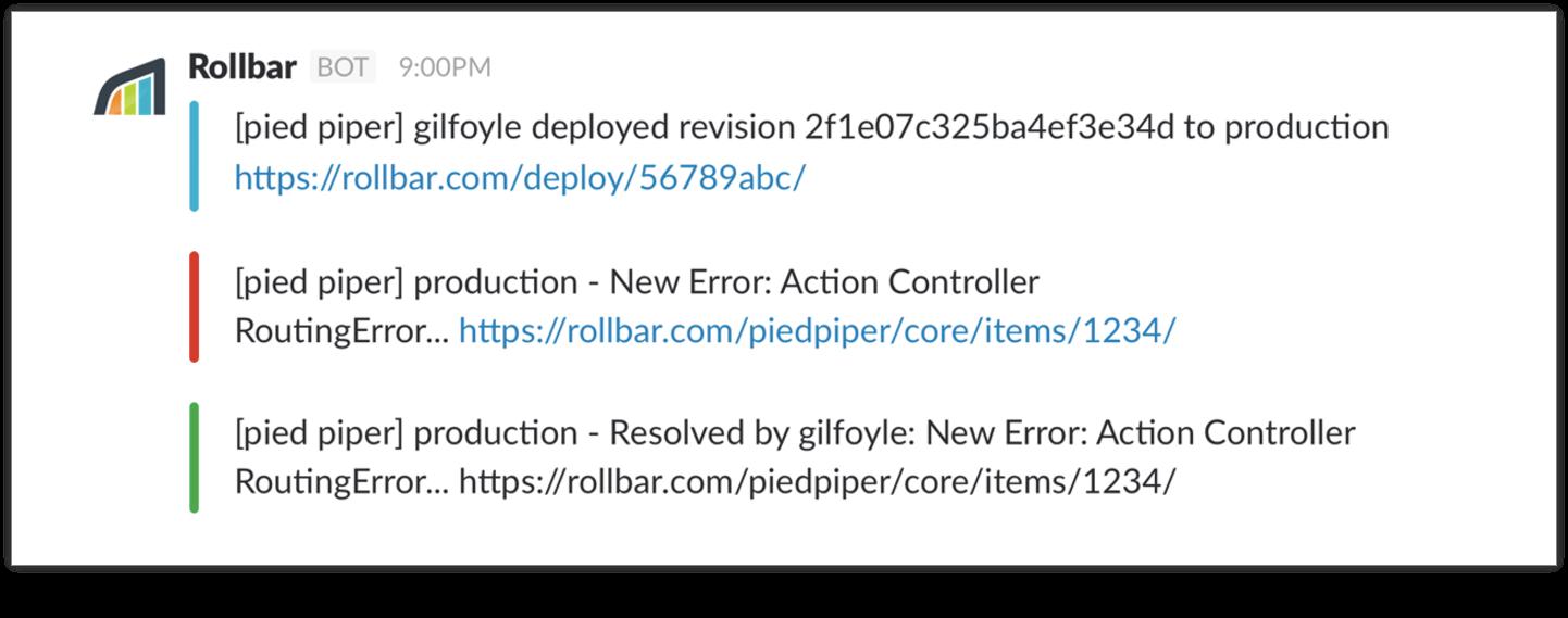 rollbar-slack-alert-error