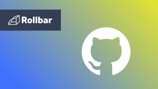 Introducing the Rollbar Deploy GitHub Action