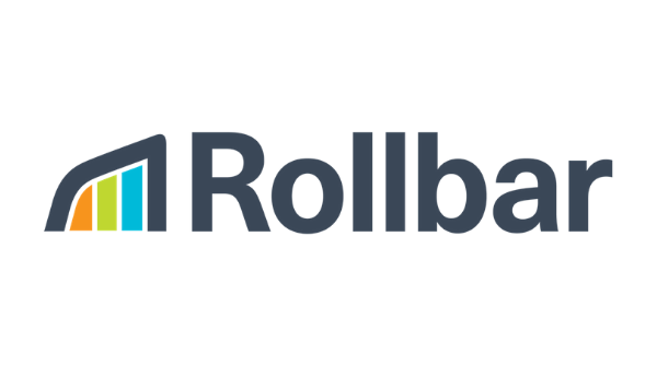 Rollbar - Error Tracking Software for JavaScript, PHP, Ruby, Python and more