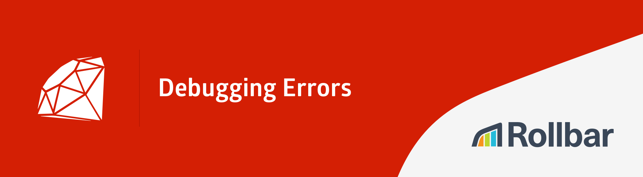 Ruby debugging errors