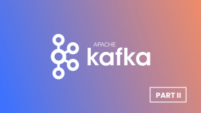 Apache Kafka Example: How Rollbar Removed Technical Debt - Part 2