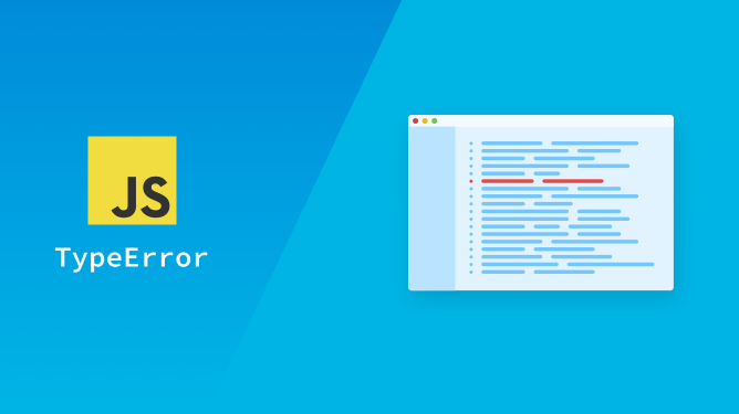 How to Catch (and Fix) JavaScript TypeErrors