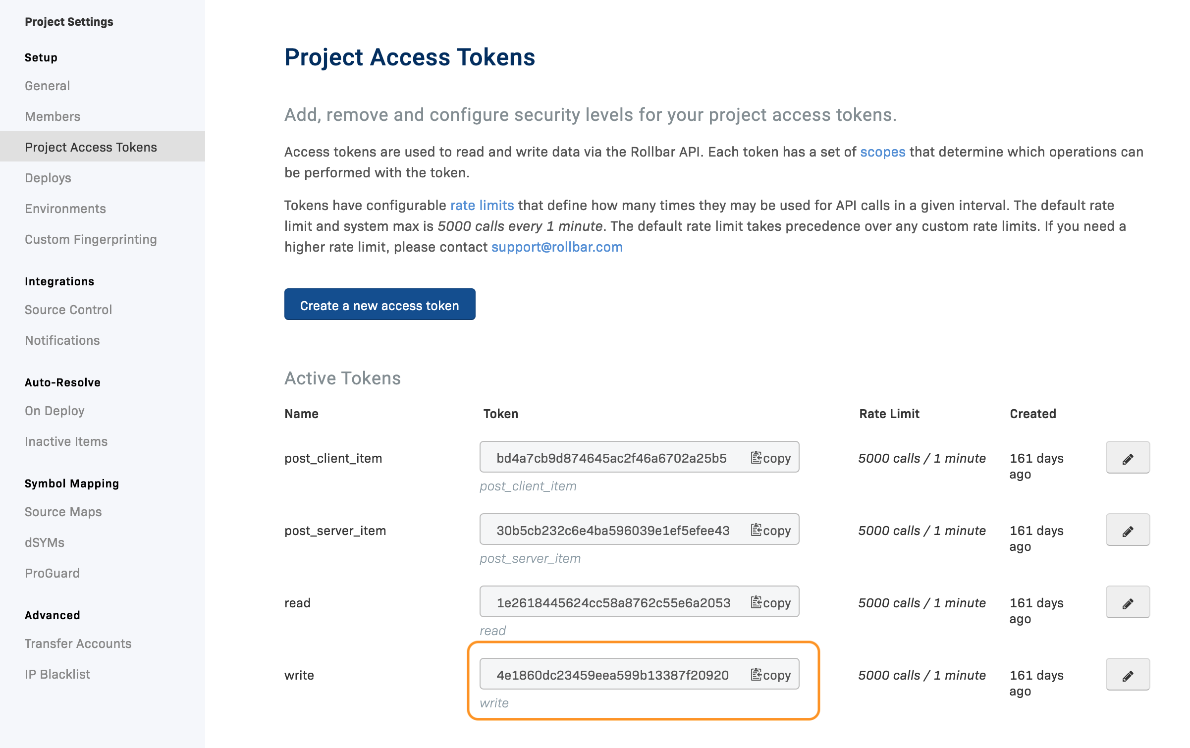 access-tokens-2