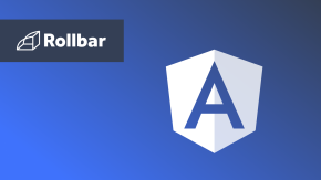 Introduction to Error Handling in Angular 7 Using Rollbar