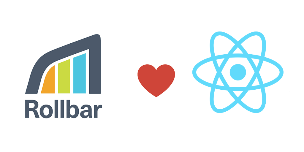 Rollbar loves React Native