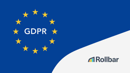Data, Privacy, and Compliance - How We Prepared for GDPR