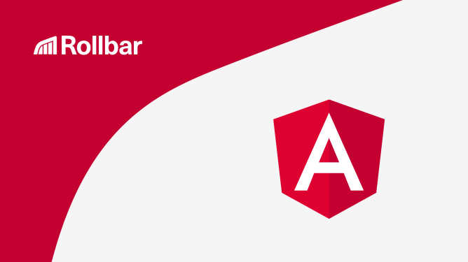 Error Handling with Angular 8 - Tips and Best Practices