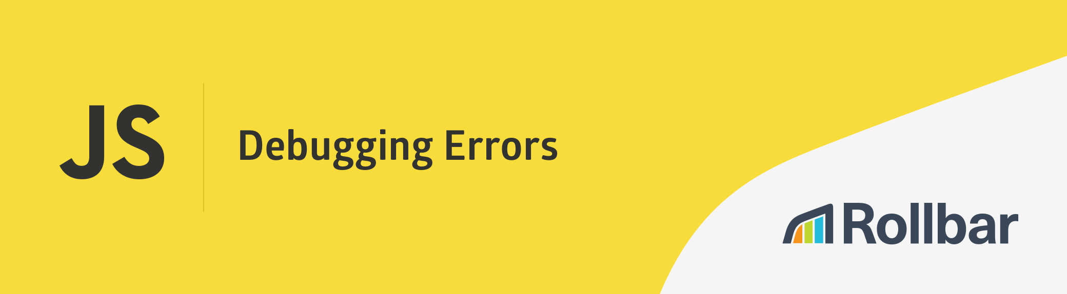 Javascript Debugging Errors