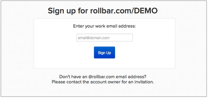 rollbar-teams-signup.146491.l