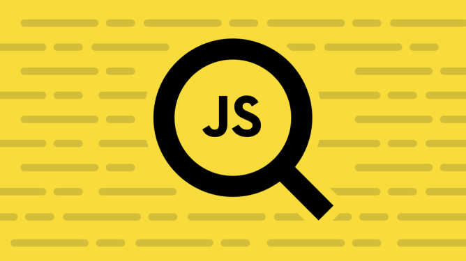 Debugging JavaScript with Source Maps