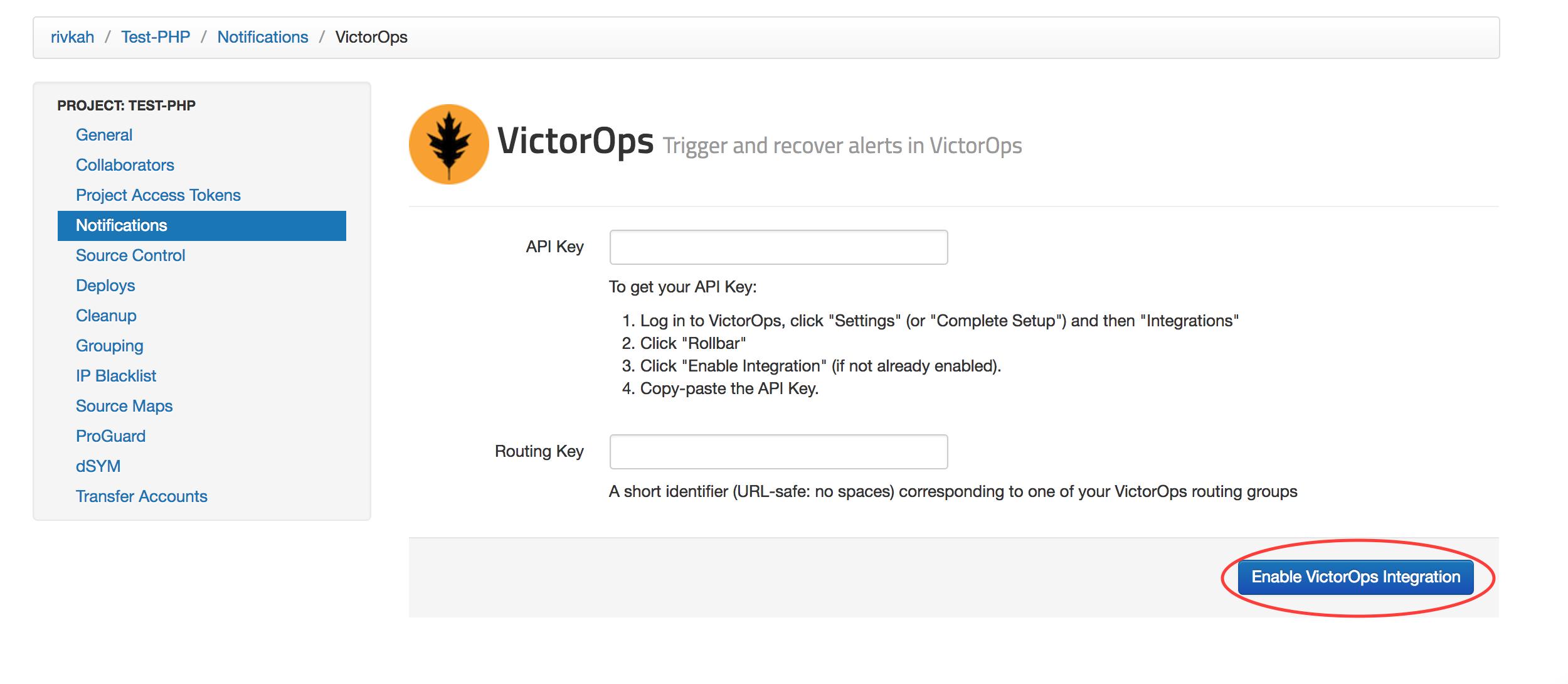 victorops4