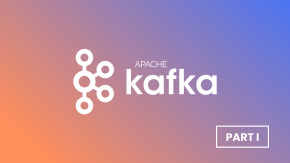 Apache Kafka Example: How Rollbar Removed Technical Debt - Part 1