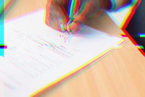 agreement_signing_paper