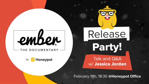emberjs-release-party