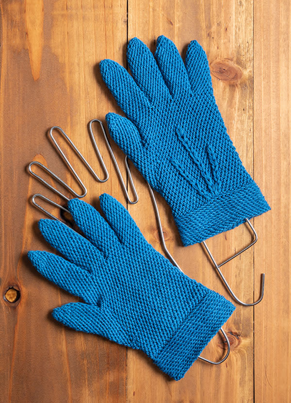06-PW-W20-Gloves