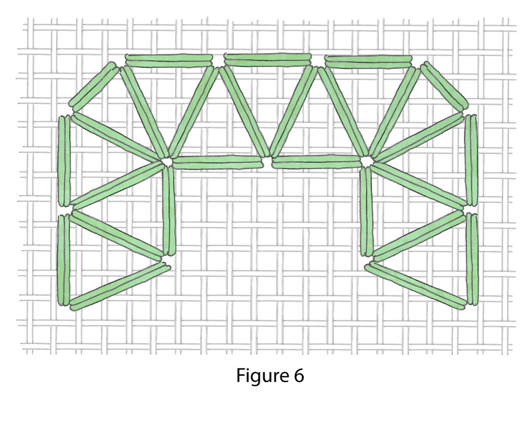 Three-sided-Stitch-6