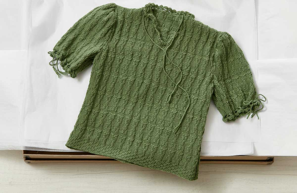 green-sweater-project-4
