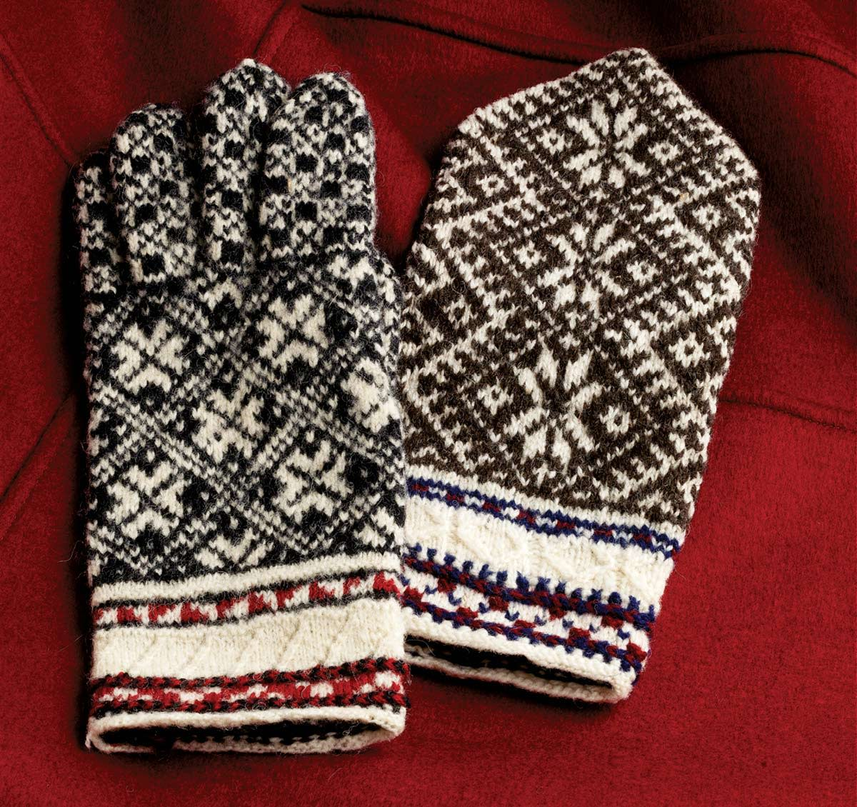 Cold-Lands-Warm-Hands-3