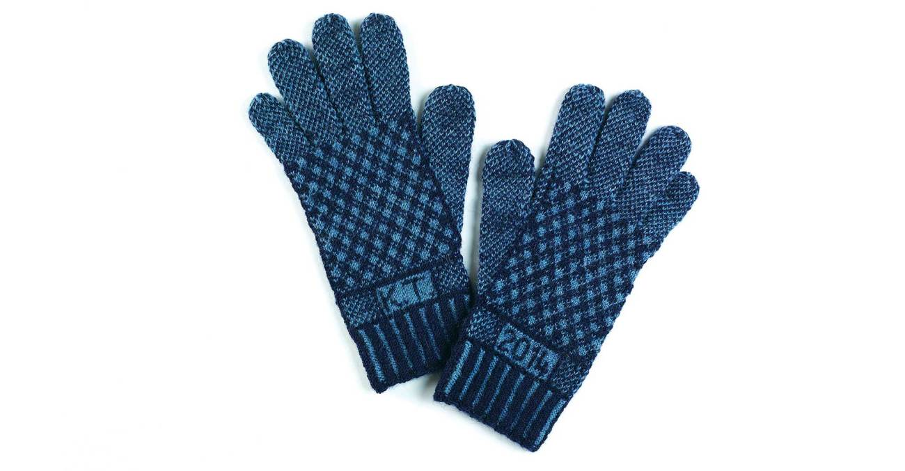 prince-of-wales-gloves