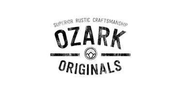 Ozark Originals